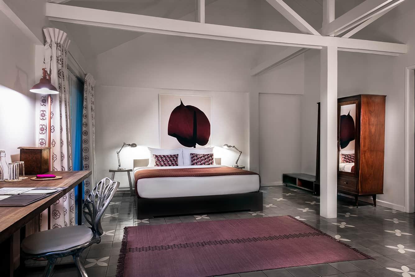 Family Suite at Maison Polanka Luxury Boutique Villa Siem Reap